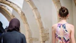 Binationales tunisiennes: Elles s'expriment à l'occasion de la journée internationale de la
