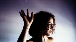 Sawsen Maalej, une femme et une actrice tunisienne atypique. Elle se livre au HuffPost