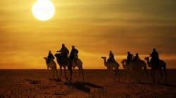 Mise en ligne du premier guide numérique de la wilaya