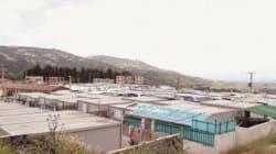Eradication des chalets à Boumerdes: relogement de pas moins de 390
