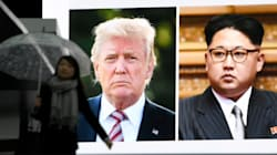 Rencontre Donald Trump - Kim Jong Un: 70 ans de tensions américano-coréennes en 3