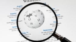 #WikiGap, le projet pour donner de la visibilité aux femmes marocaines sur