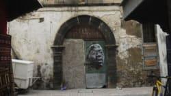 L'ancien consulat danois à Essaouira sera transformé en centre