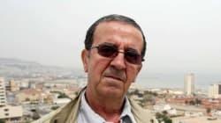 Décès du journaliste d'El Watan Mohamed