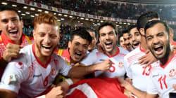 Maâloul convoque 28 joueurs pour les matchs contre l'Iran et le Costa-Rica: Premières pour Khaoui et