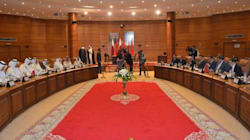 Maroc-Qatar: Signature de 11 accords pour relancer la