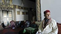 Comment le soufisme a survécu au salafisme en Tunisie, selon The Christian Science