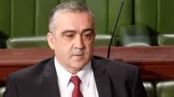 Auditionné à l'ARP, Lotfi Brahem affirme que l'enquête administrative sur les évènements du tribunal de Ben Arous se