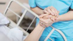 Prévenir ou se reconstruire après un accident cérébral: L'AVC dans tous ses
