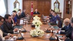 Mise à jour du Document de Carthage: Plusieurs propositions reçues qui nécessitent des discussions estime Béji Caid