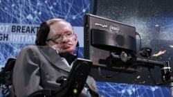 Mort de Stephen Hawking, l'astrophysicien britannique avait 76