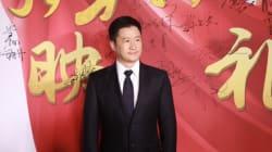 Amazing China, le film que les Chinois sont obligés d'aller