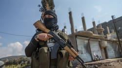 L'armée turque affirme encercler le bastion kurde