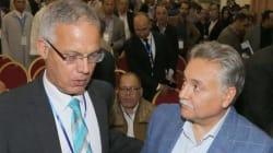 Un courant au sein du PPS veut faire barrage à la réélection de Nabil
