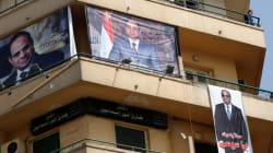 Élections en Égypte: il a détourné ce film de Tom Cruise pour railler l'omniprésence