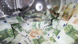 CMF: De nouvelles disposition de lutte contre le blanchiment d'argent et le financement du