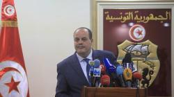 Mandat d'amener à l'encontre de Najem Gharsalli, son avocat évoque un