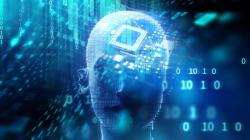 Ericsson veut réussir le pari du réseau piloté par l'Intelligence