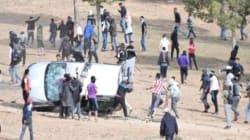 Jerada: Enquête ouverte sur la diffusion de photos de blessés sans lien avec les