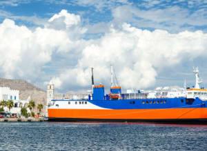 Ferryhopper  Η πλατφόρμα κράτησης ακτοπλοϊκών εισιτηρίων που θα κάνει όλα  τα ταξίδια σας στα νησιά πανεύκολα 30e0260ef76