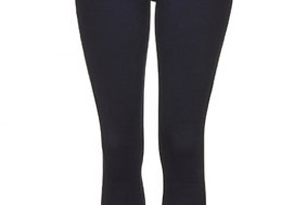 d6191ffbd82 7 Retailers That Sell Jeans For Curvy
