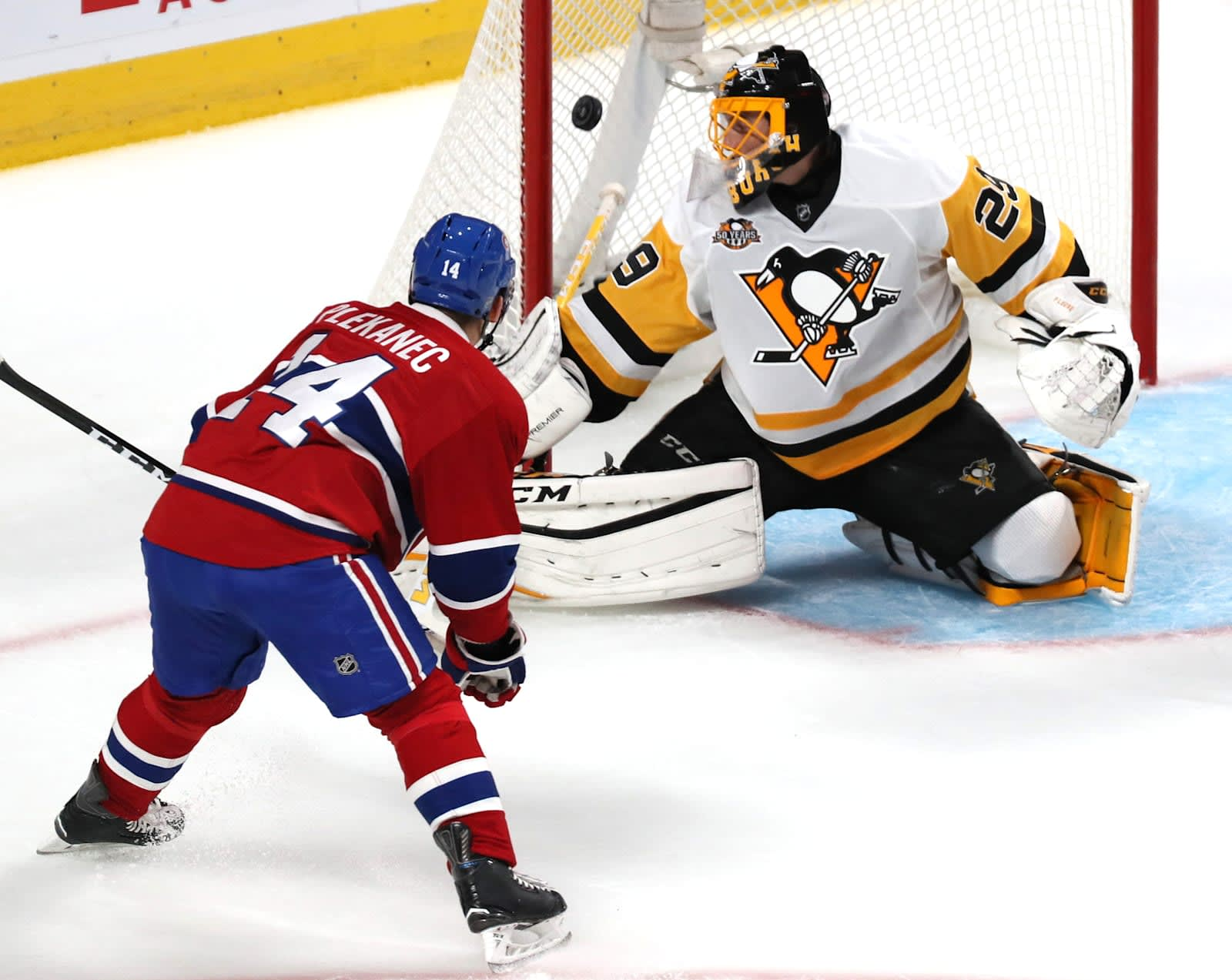 Sling Tv Adds Nhl Network To Its Add On Sports Extra Package