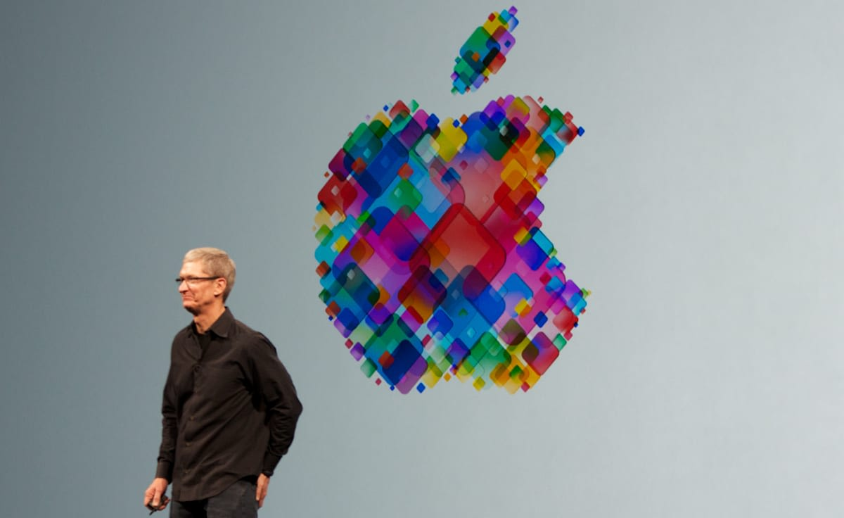 Apple and Dropbox join fight against controversial