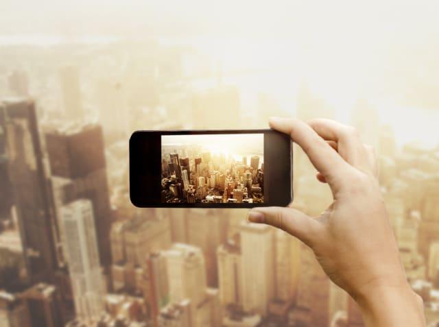 The future of the smartphone camera: where next?