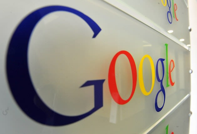 Google wants you to download your web search history