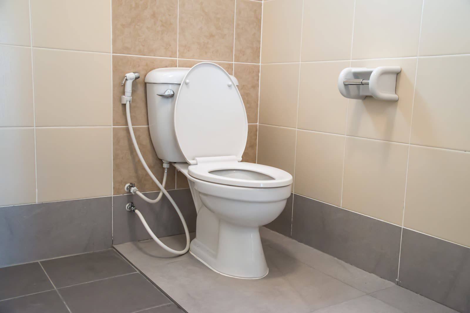 Google and India's government will launch a toilet finder