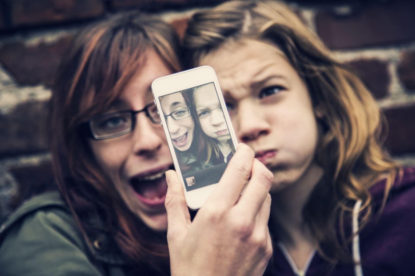 HSBC's 'selfie verification' helps customers open a bank account