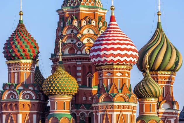 NYT: Russian hacker group has over a billion stolen logins