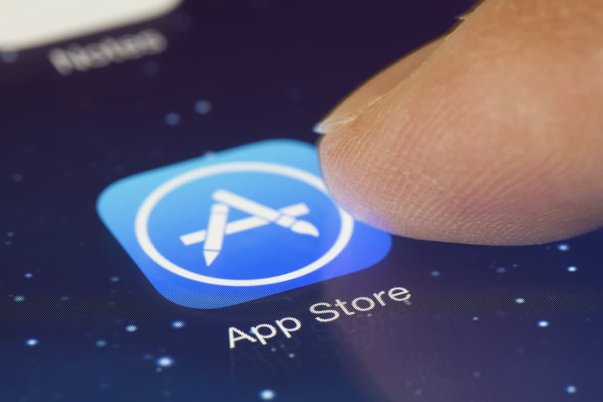 App Stores Failed Download Bug Traced To Expired Security Certificate