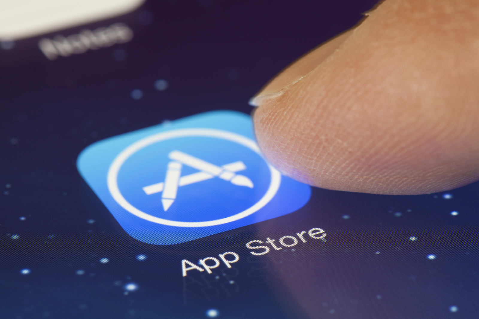 Apple is hunting down unused, dysfunctional apps