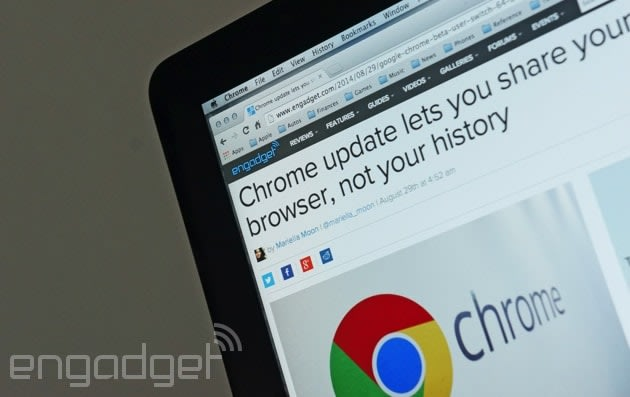 Google triples max bounty for Chrome bugs to make the browser safer