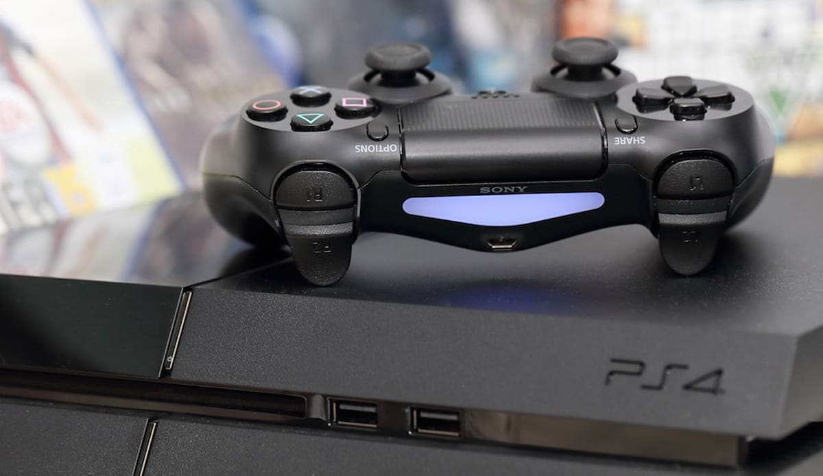 Unofficial app makes PlayStation 4 to PC streaming a reality