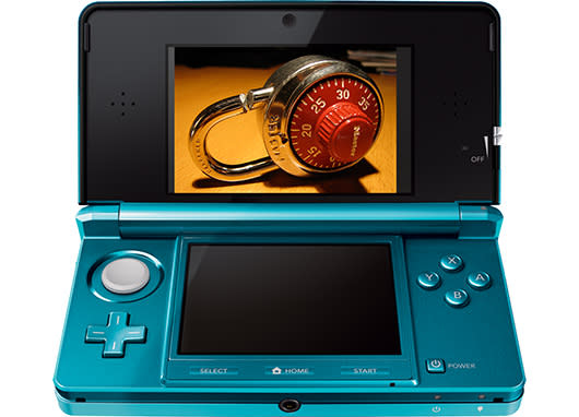 how to install cracked games on nintendo 3ds
