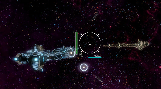 MMObility: Age of Ascent hopes to beat EVE Online's battle