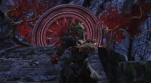 guild wars proof of legend