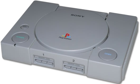 Father of the PlayStation' to receive Lifetime Achievement Award