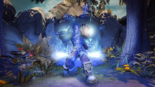 Deja Review: Fable Anniversary