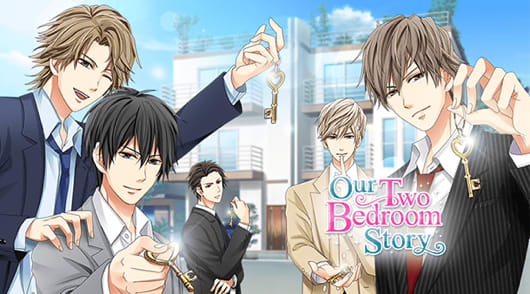 Anime dating sims for ios