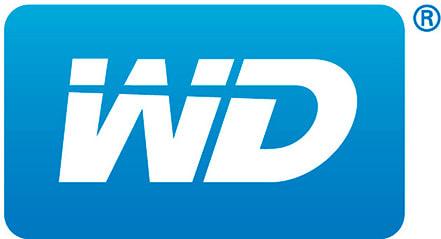 Western Digital SmartWare software update addresses data