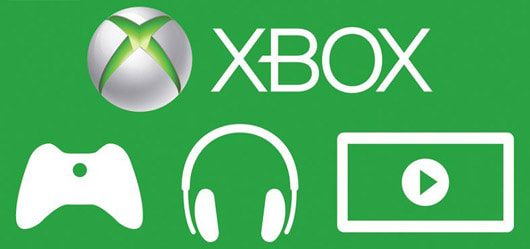 Buy a 12-month Xbox Live subscription on Amazon, get a $20