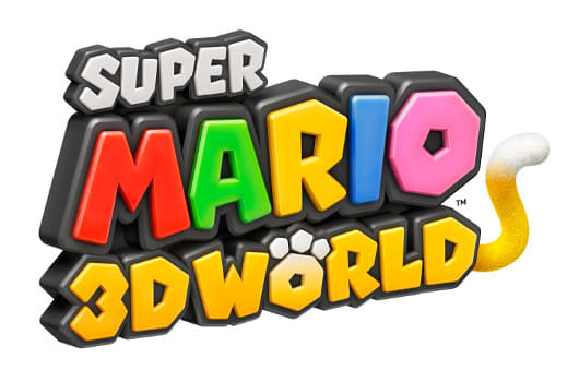 Super Mario 3D World review: Just Peachy