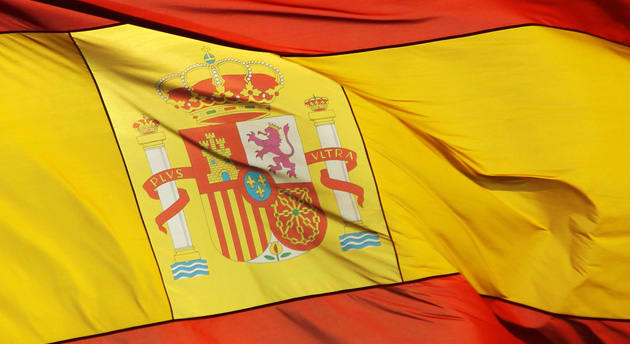 Spain fines Google $1.2 million for allegedly violating privacy laws