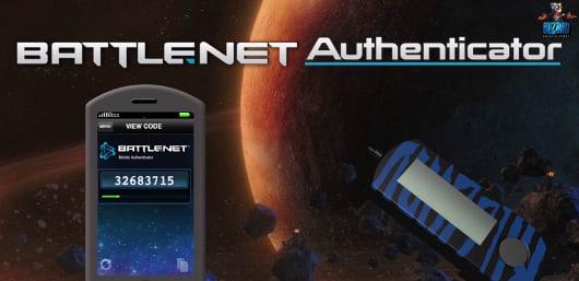battlenet refund policy