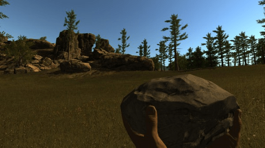 Zombie survival game Rust removes zombies, keeps the ... on gmod zombies vs humans, gmod sniper, gmod godzilla survival, gmod dino survival, gmod nazi zombies,