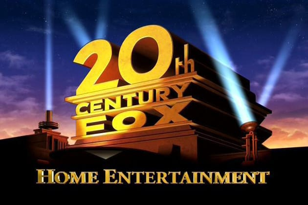 Live from the Engadget CES Stage: Twentieth Century Fox Home