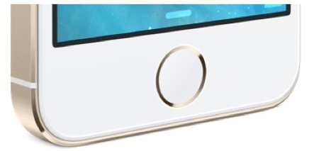 Why a disembodied finger can't be used to unlock the Touch ID sensor